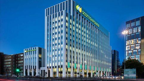 Iberdrola pierde casi 1 millón de clientes en Reino Unido tras 5 años de caídas