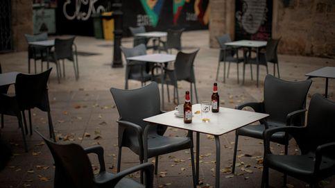 La Comunidad Valenciana prorroga el cierre perimetral siete días más por el coronavirus