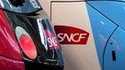 La francesa SNCF confirma que traerá su AVE 'low cost' a España en primavera de 2021