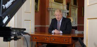 Post de El último en confinarse, ¿el último en salir? Reino Unido paga sus errores de la pandemia