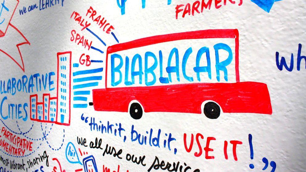 La 'startup' de los 1.400 millones que sólo tiene problemas legales en España