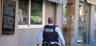 Post de Muere una colombiana de 39 años apuñalada por su pareja en Murcia