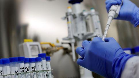 Por una nueva política farmacéutica genuinamente europea