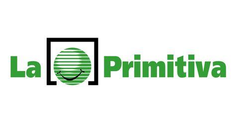 Primitiva: comprobar el resultado del sorteo del jueves 30 de septiembre del 2021