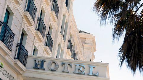 El sector hotelero batió su récord de facturación en 2019