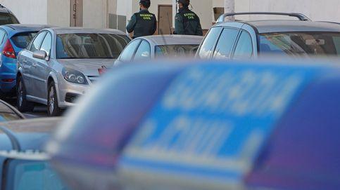 La mujer hallada en Torrevieja murió a causa de un golpe en la cabeza por una caída