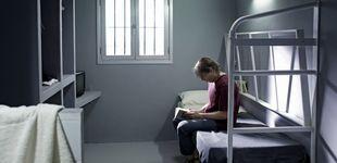 Post de Todas las cárceles de 'Patria': un país de callados y cobardes