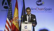 Noticia de Firmas de EEUU congelan inversiones por temor a la desobediencia civil en Cataluña