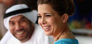 Post de Haya de Jordania, camino de no retorno: de su flechazo en España a la guerra con su ex
