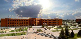 Post de La UAX sella una alianza con Edex y abre 16 delegaciones en toda Iberoamérica