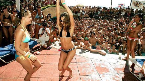 Las 10 canciones del verano según Spotify: 'One dance', 'Cheap Thrills''...