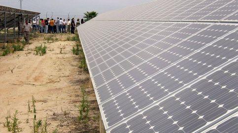 La inclusión social es la mejor manera de eludir las moratorias de renovables