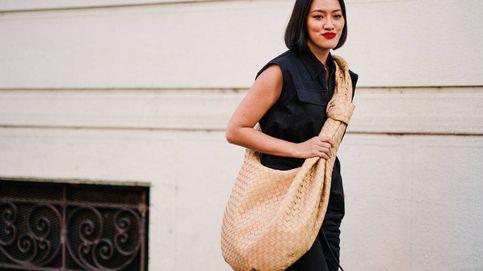 Tiffany Hsu, la influencer de moda auténtica que necesitábamos