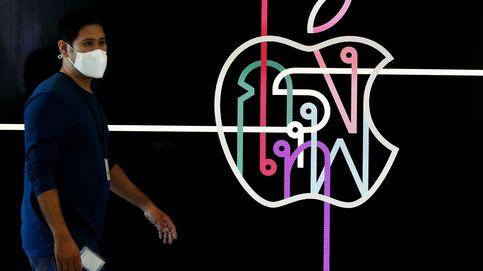 ¿Impuesto revolucionario o justo arancel? Las claves de la sublevación contra Apple