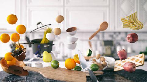 Combinar bien los alimentos es lo mejor para una buena salud