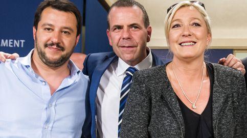 Valencia quiere arrebatar a Italia un plan de cooperación mediterránea de 400M