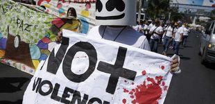 Post de Asesinan a un español en El Salvador durante un robo