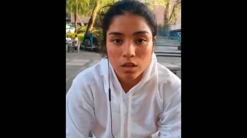 Escándalo en la natación sincronizada mexicana con acusaciones de acoso