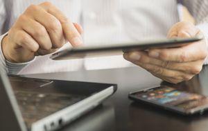 Las 'tabletas basura' no sólo son peores, sino también más inseguras