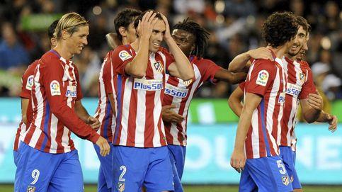 Atlético de Madrid en LaLiga Santander: altas, bajas, jugadores a seguir y objetivos