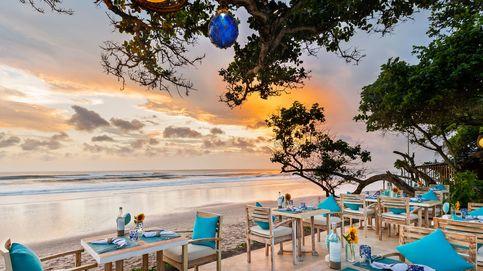 ¿Bali o Dubrovnik? Cuatro experiencias de lujo para los viajeros más sibaritas