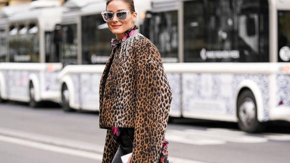 Olivia Palermo lanzará su propia colección de ropa: todo lo que sabemos