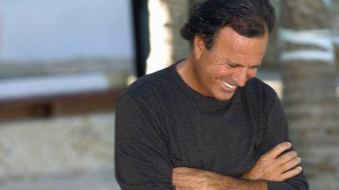 Julio Iglesias pone a la venta su finca malagueña por 145 millones de euros