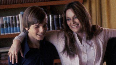 Lucía y Miguel Bosé, una relación entre madre e hijo llena de amor y dureza