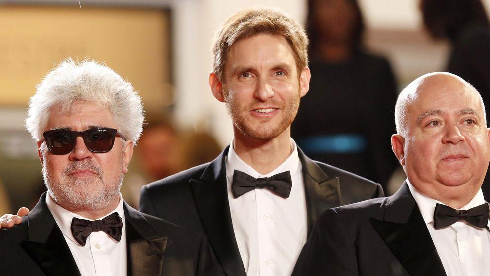 Ir a los Oscar no debe depender de amigos ni de intereses comerciales