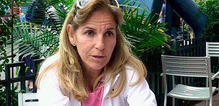 Post de Primicia: Arantxa Sánchez Vicario recibe un nuevo varapalo judicial en Miami