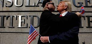 Post de Todo lo que puede salir mal en un encuentro entre Donald Trump y Kim Jong-un