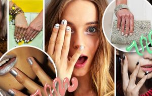 Nail Art: aprende a divertirte con tus uñas