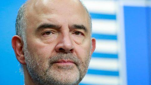 'Nuevos Hanseáticos' contra el 'eurofondo': la batalla que frena la reforma de la Eurozona