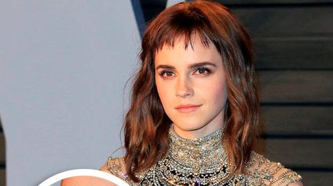 Del falso tatuaje de Emma Watson al origen del movimiento Time's Up