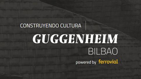 Construyendo cultura: el Guggenheim, el faro de Bilbao