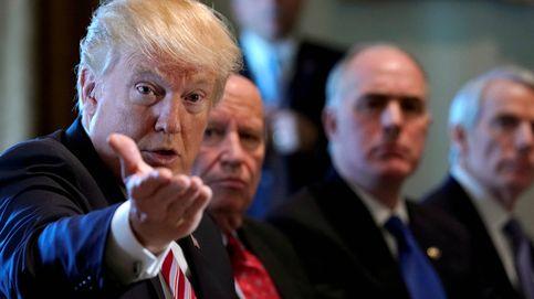 """La biógrafa de Trump: """"No tiene tanto dinero como dice. Derrochó de una forma salvaje"""""""