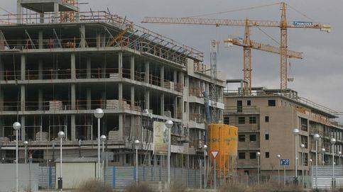 Colapso en Urbanismo por la falta de técnicos  y los volantazos de Carmena