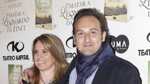 La mujer de Iker Jiménez, condenada a pagar 43.000 euros por infracción tributaria