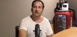 Post de La versión de Iker tras ser lapidado por 'saltarse' el embargo sobre Venus