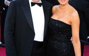 Melania Trump, la 'ricachona' que quiere arrebatarle el puesto de Primera Dama a Michelle Obama