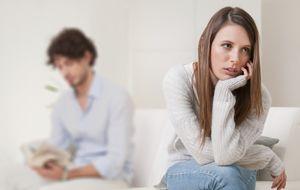 Cómo cambiar a tu pareja en tres sencillos pasos (y varias alternativas opcionales)