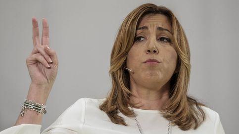 Susana va al cole