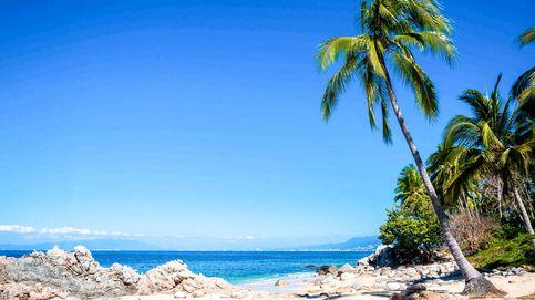 Diez razones para perderse en Puerto Vallarta