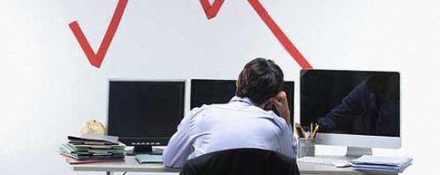 Foto: Gobierno y CCAA contratan un 'software' para medir la productividad de los funcionarios