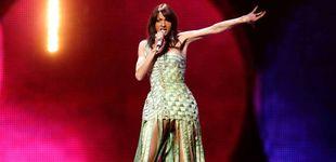 Post de Eurovisión 2019: Dana International abrirá el festival con su tema 'Diva'