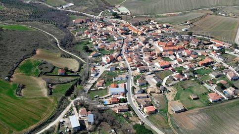 Valdepiélagos: el pueblo de Madrid que ya sabe antes de votar quién es el alcalde