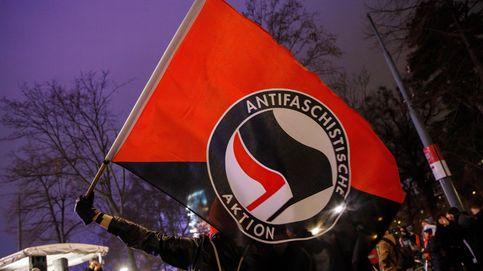 ¿Y si los antifascistas más eficaces están en la derecha?