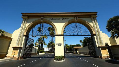 Del coche de 'Grease' a las gafas de Cruise: qué ver en el primer estudio de Hollywood