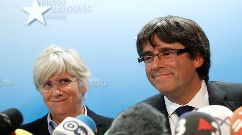 Ponsatí aboga por repetir las elecciones antes que pedir perdón