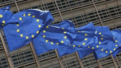 La nueva cruzada de la CE para defender el mercado único de injerencias extranjeras